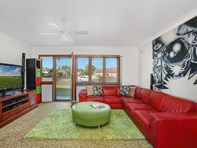 Picture of 13 Sophia Street, Shellharbour