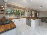 Picture of 1 Featherstone Place, Salisbury Heights