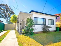 Picture of 109 Oldkent Rd, Greenacre