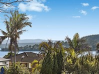 Picture of 29 James Street, Warners Bay