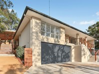 Picture of 10 Merle Street, North Epping