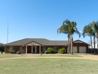 Picture of Lot 60 Dunstone Road, Barmera