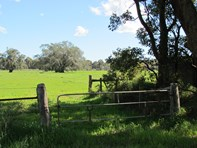 Picture of Boyanup