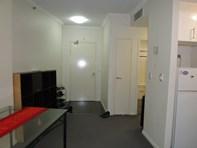 Picture of 74/361 Kent Street, Sydney