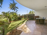Picture of 11/1161-1171 Pittwater Road, Collaroy