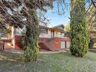 Picture of 38 Basedow Street, Torrens