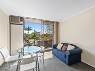 Picture of 37/35 Alison Road, Randwick