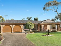 Picture of 1 Ribbon Gum Close, Alfords Point