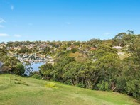 Picture of 39 and 41 Yeramba Avenue, Caringbah South