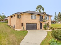 Picture of 4 Lomandra Ave, Caniaba
