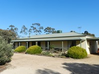 Picture of 748 Thiele Road, Barmera