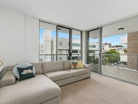 Picture of 21/11 Atchison Street, Wollongong