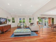 Picture of 30 Ponsonby Parade, Seaforth