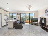 Picture of 8/61 Tennyson Road, Greenacre