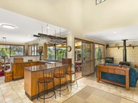 Picture of 17 Grey Gums Drive, Blue Mountain Heights