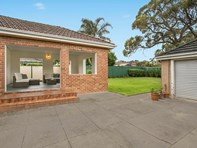 Picture of 2 Ultimo Street, Caringbah South