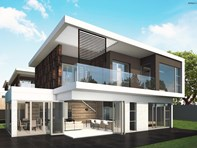 Picture of 177 Burraneer Bay Road, Caringbah South