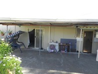 Picture of 1A Howe Place, Canley Heights