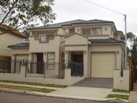 Picture of 68A BELMONT STREET, Merrylands