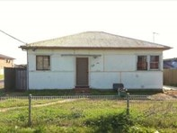 Picture of 37 Wyong St, Canley Heights
