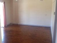 Picture of 59 Kiora Street, Canley Heights