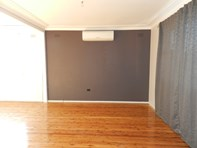 Picture of 21 George Street, Canley Heights