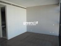 Picture of L43/101 Bathurst St, Sydney