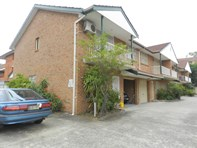Picture of 17/17-25 Bartley Street, Canley Vale