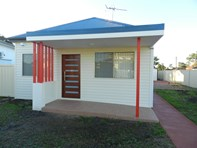 Picture of 45 Queen Street, Canley Heights