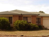 Picture of Wetherill Park