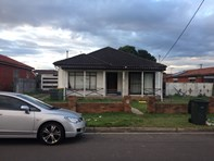 Picture of 73 Earl St, Canley Heights