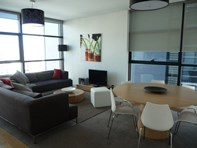 Picture of L25/101 Bathurst Street, Sydney