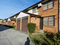 Picture of 15/27-35 Phelps St, Canley Vale