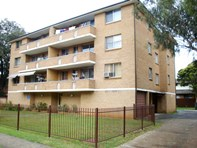 Picture of 9/1 Equity Place, Canley Vale