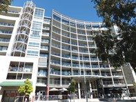 Picture of 197/369 Hay St, Perth