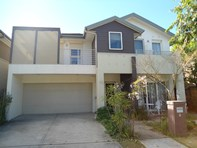 Picture of 6 Callaway Ave, Campbelltown