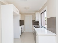 Picture of 46A Kenyons Road, Merrylands