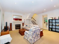 Picture of 26/344 West Botany Street, Brighton-Le-Sands