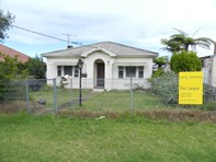 Picture of 104 Torrens St, Canley Heights