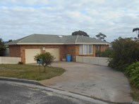 Picture of 25 Pacific Drive, Binalong Bay