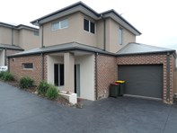Picture of 3/27 Stephen Street, Gisborne