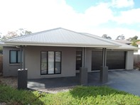 Picture of 3 William Court, Gisborne