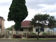 Picture of 11 St Johns Rd, Canley Heights