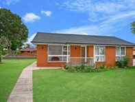 Picture of 55 Chelsea Drive, Canley Heights