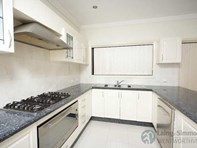 Picture of 7a Billabong Street, Pendle Hill