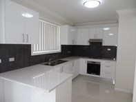 Picture of 42a Myall Street, Merrylands