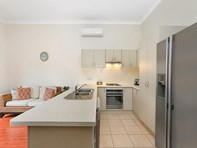 Picture of 9 Fairchild Road, Campbelltown