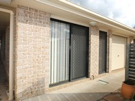 Picture of 2/10 Jennings Street, Toowoomba