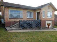 Picture of 5 Tathra Road, Bega