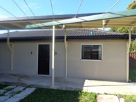 Picture of 12a Bareena St, Canley Vale